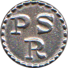 Pennsylvania State Regiment