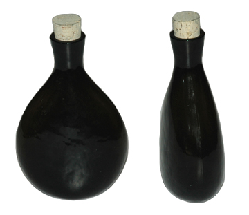 Flask Bottle [#FB1]