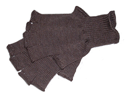 Fingerless Gloves [#FG1]