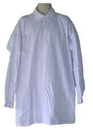 Off the Rack Private's Shirt [#PS2]