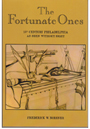 The Fortunate Ones by Frederick Noesner [#GB18]