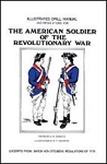 The American Soldier of the Revolutionary War [#GB5]