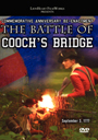 The Battle of Cooch's Bridge DVD [#GDVD1]