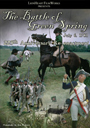 The Battle of Green Spring 225th Anniversary Re-enactment DVD [#GDVD4]