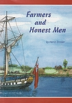 Farmers and Honest Men by Horst Dresler [#GB1]