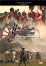 Yorktown; Battle for Victory DVD [#GDVD2]
